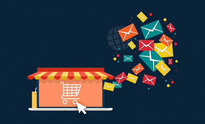 EmailMarketingforeCommerceStores