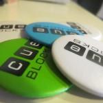 Cue-Badges
