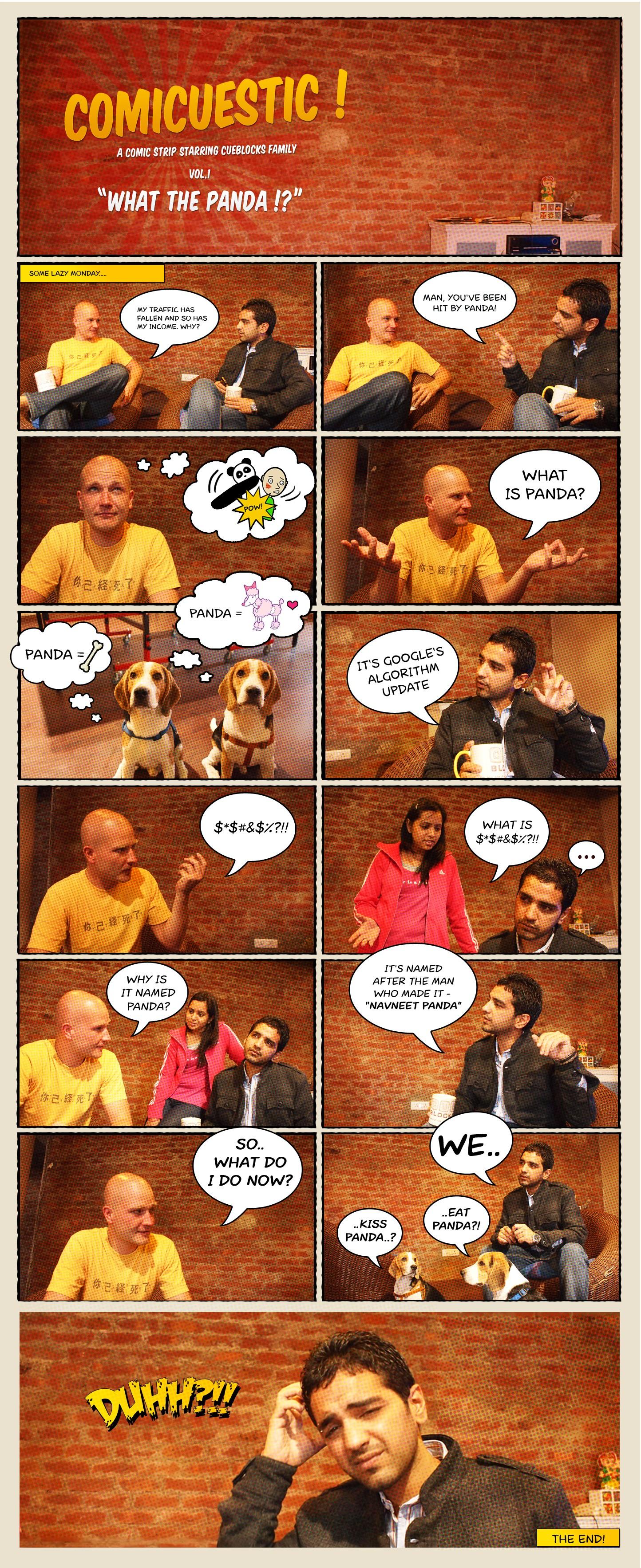 comicuestic(1)