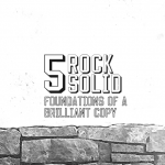 5 Rock Solid Foundations Of A Brilliant Copy