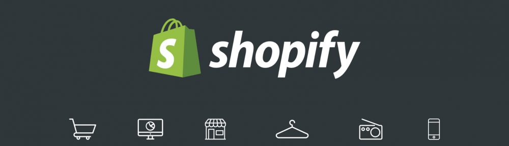 To Shopify or Not to Shopify? Let's Find Out