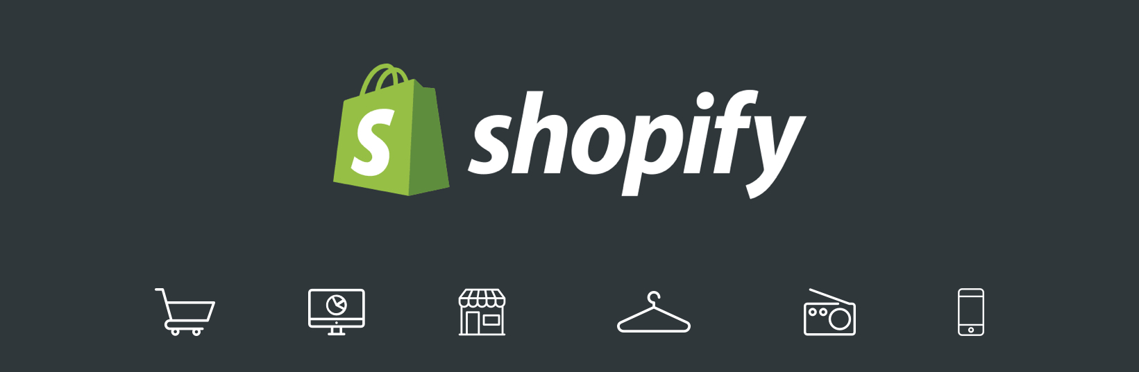 To Shopify or Not to Shopify? Let's Find Out -