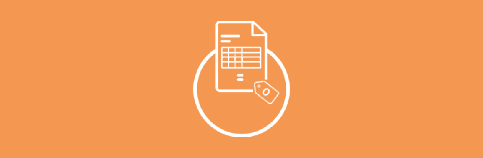 Automatic Invoice for Free Orders