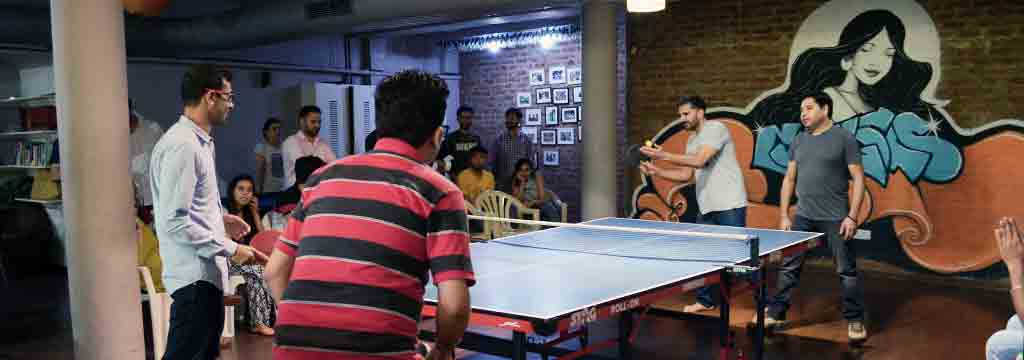 Table-Tennis-League-2018-CueBlocks