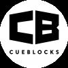 Cue Blocks