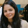 Harleen Sandhu
