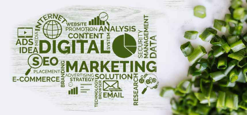Digital Marketing Strategies For Vegan Businesses